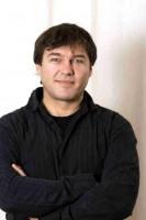 Peter Dirscherl, Facharzt für Kinder- und Jugendpsychiatrie und -psychotherapie