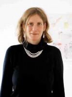 Judith Richter, Diplom Sozialpädagogin und Kindertherapeutin