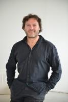 Peter Dirscherl